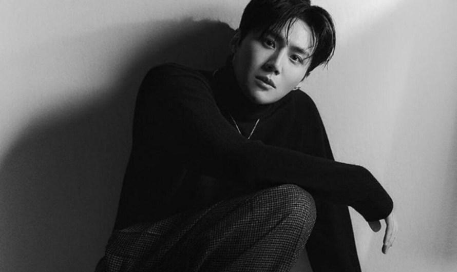 Kim Seon Ho em negociações para estrelar seu primeiro filme