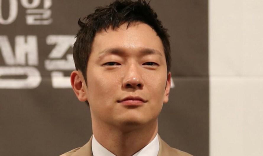 Agência de Son Seok Gu negou as acusações de violência escolar e tomará medidas legais