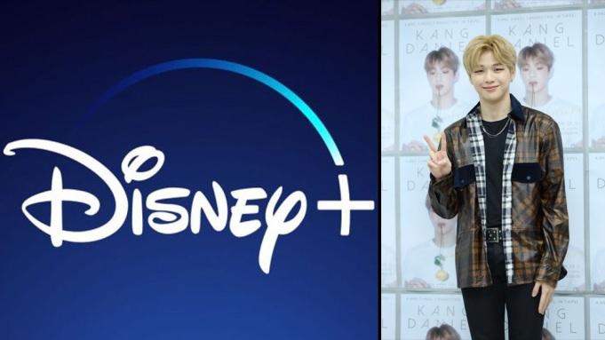 Disney+ divulga sua lista exclusiva de conteúdos asiáticos