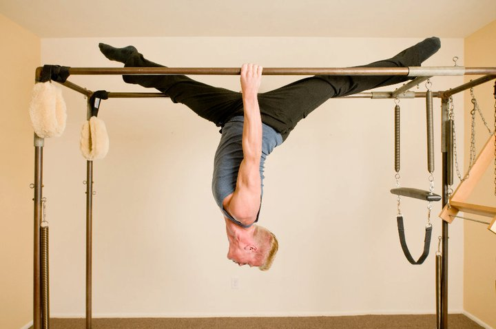 Scott Copyright Core Arts Pilates. Pilates in Orange County, Pilates in Anaheim