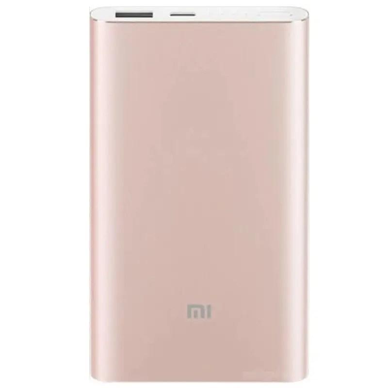 Mi Power Bank Pro (10,000 mAh)