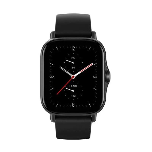 Amazfit-GTS-2e-Smart-Watch-1