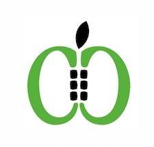 Apple Only corechair logo