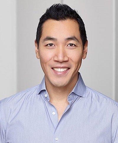 Dr. David Lee - Chiropractor