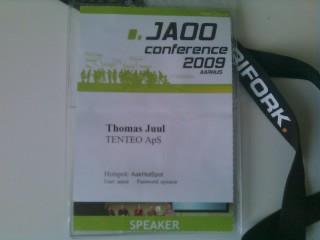 jaoo_speaker