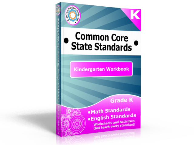 http://corecommonstandards.com/images/kindergarten-common-core-standards-workbook.png