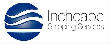 Inchcape Shipping Services manages heavy-lift project in the