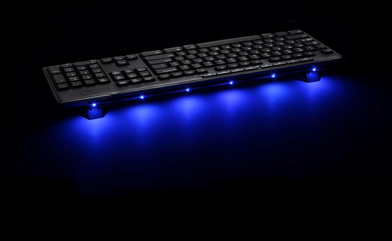 blue_led_keyboard