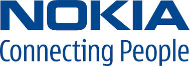 Nokia invests in IT enterprise infrastructure to foster development