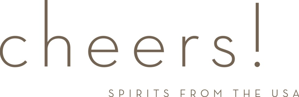 Cheers-Logo-cmyk