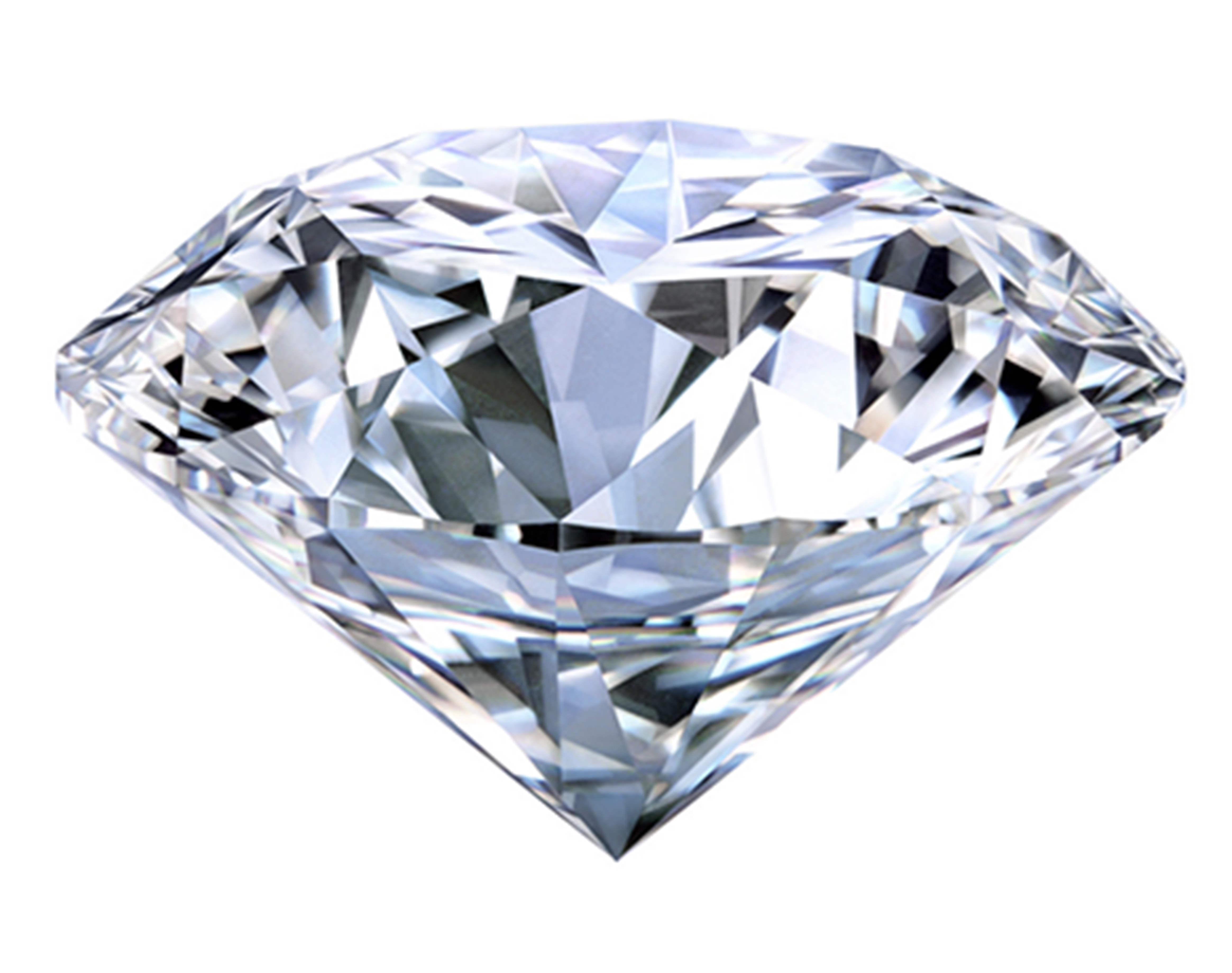 How To Test Your Real Diamond Gaurav S Issar Managing