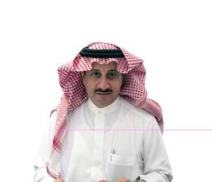 Nabil Al-Mubarak
