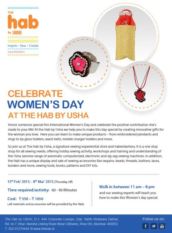 womens-day-mumbai-e-mailer (1)