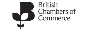 BritishChambers_001