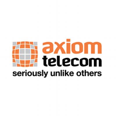 axiom Starts Samsung Galaxy S6, HTC One M9 Pre-Booking