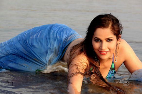 Tanisha Singh1
