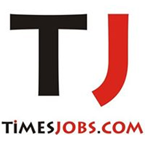timesjobs
