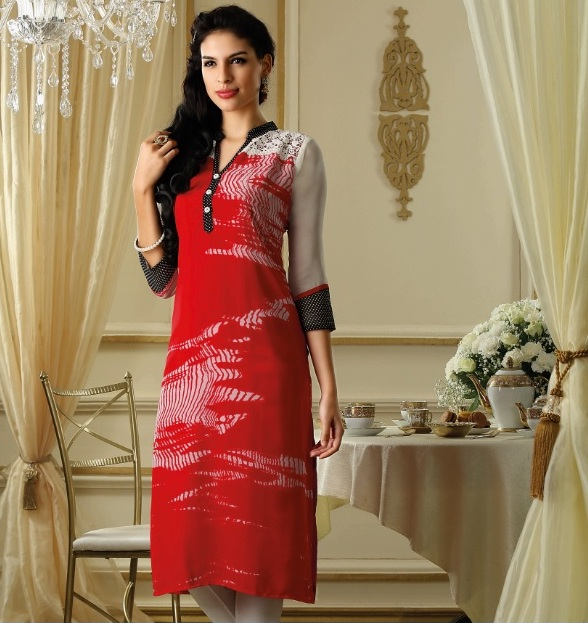 Soch Launches Two New Collections Aliya And Selena