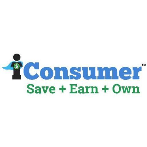 iconsumer logo