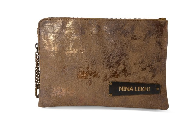 Baggit_Nina Lekhi Collection_Price -2525