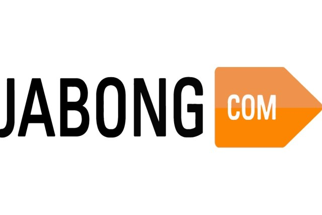 4059c95f7316 Jabong reports roaring success with 150% y-o-y growth for its Big ...