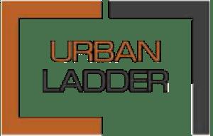 urban-ladder-logo-new