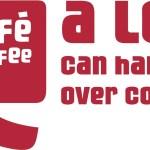 CCD New Logo