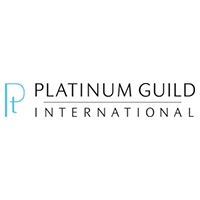 Platinum-Guild-International_60955