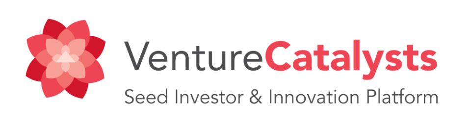 venturecatalysts
