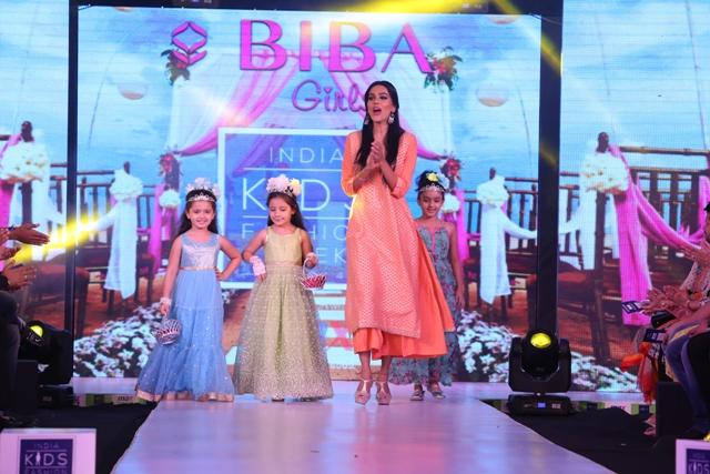 Biba_Natasha Suri_ Image 6
