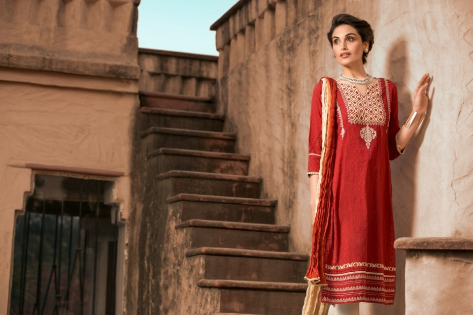 Monsoon Collection by Rangriti (3)
