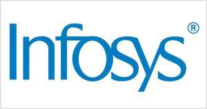 Infosys-logo-660x350_large