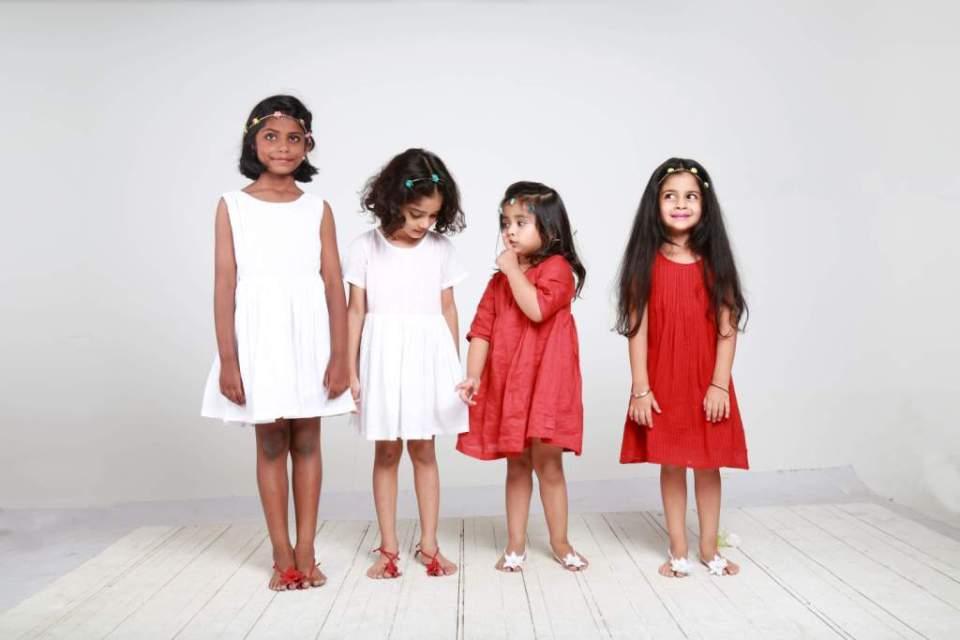 juniors_fashion_week_photoshoot-6