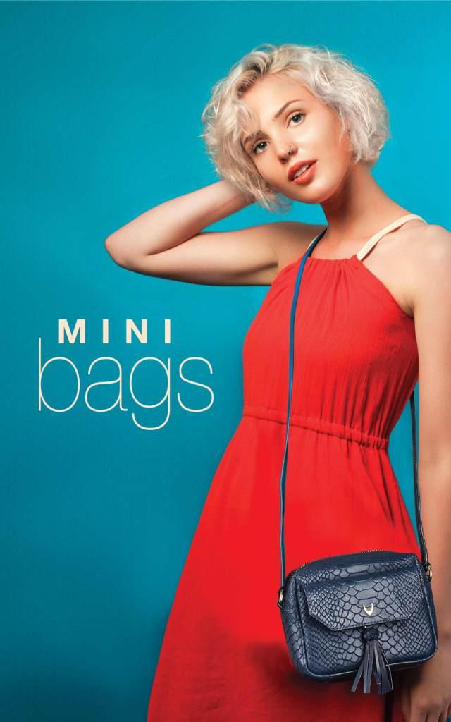 mini-bag