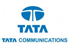 tata-communications