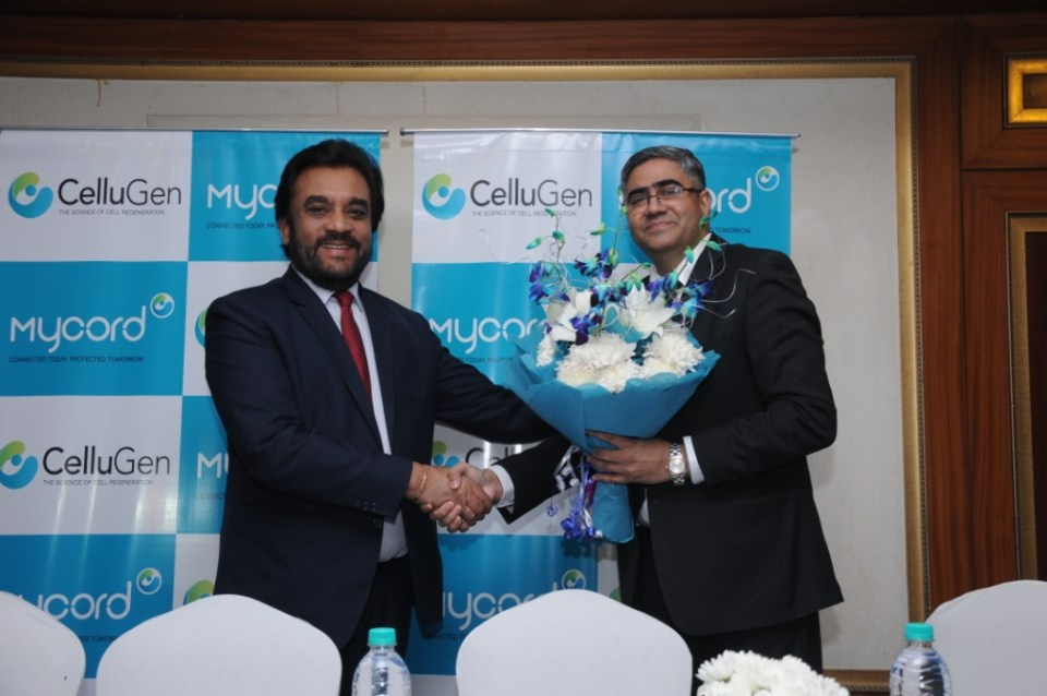 mr-lalit-jaiswal-founder-director-cellugen-welcoming-dr-s-p-yadav-pediatri_