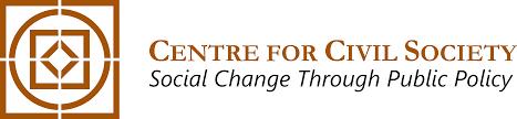 centre-for-civil-society