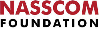nasscom-foundation