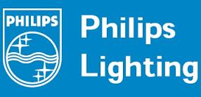 philipslighting