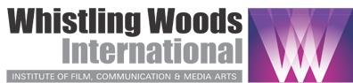 whistling-woods-international-logo