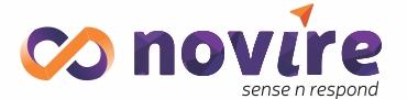 logo Novire tech