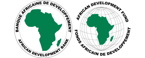 African Development Bank and partners' innovative Room2Run