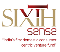 Sixth Sense India Opportunities II has subscribed to 100% of