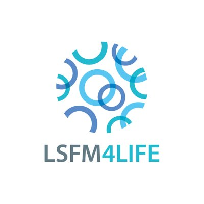 EU project LSFM4LIFE  A new video to raise awareness about