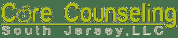 Counseling Voorhees, NJ