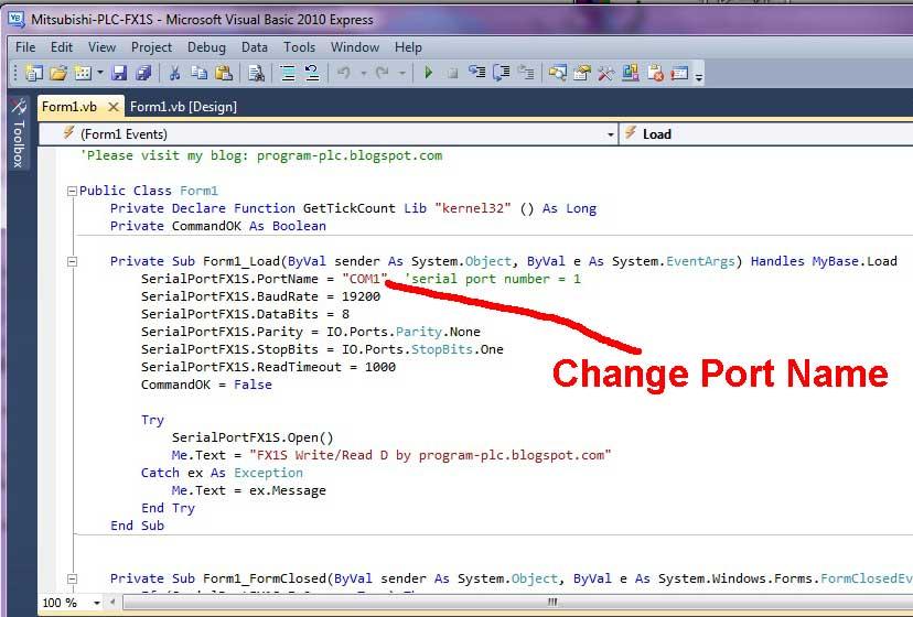 Visual Basic 2008 Express Edition Keygen Download For Hex - corecrack