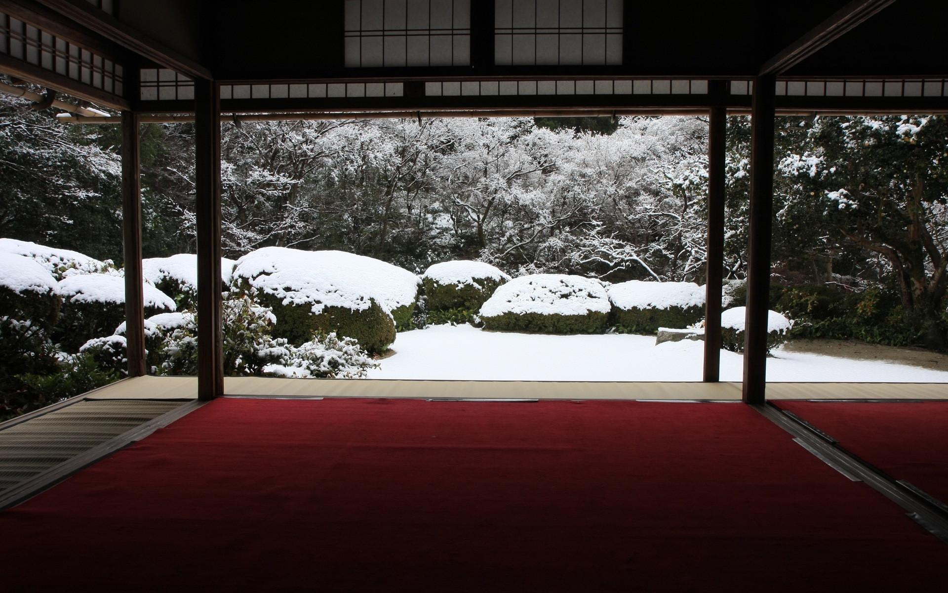 【画像】『冬の画像くだちい』まとめ