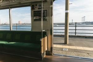 超まとめ『不思議な駅を通過した』- 霧島駅 -