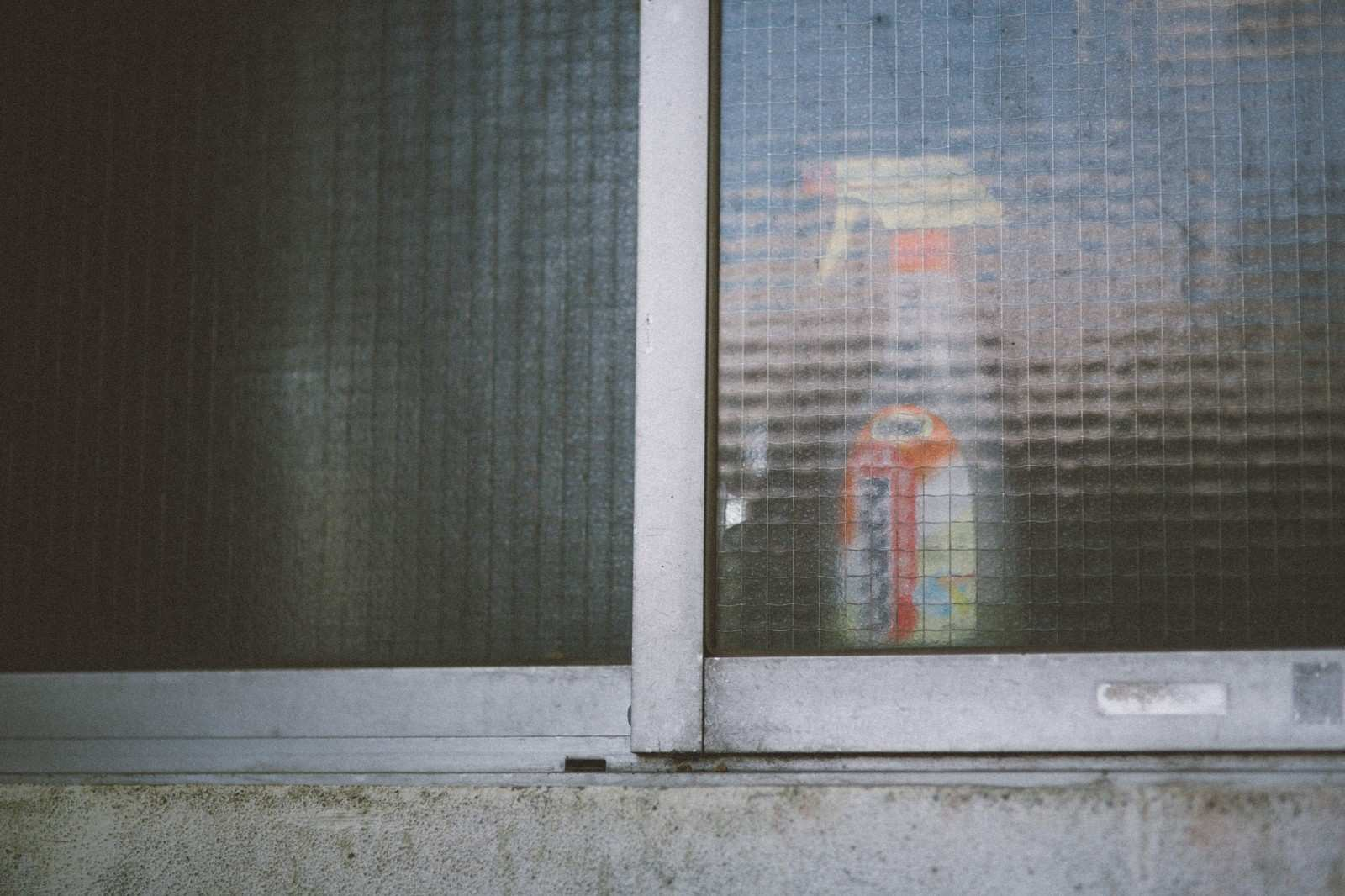 『ストーカーのいるアパート』|【狂気】人間の本当にあった怖い話