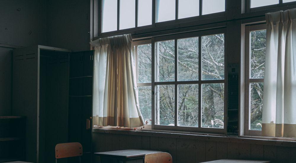 【怖いけど切ない話】『切ない同窓会』|洒落怖名作 - 不思議な体験談